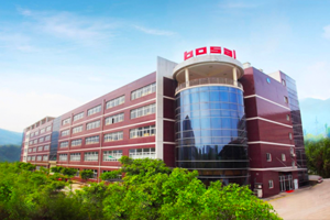 Bosal headquarters