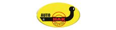 AUTO-HAK