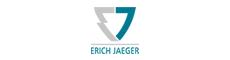Erich Yeseger