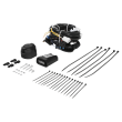 Trail-Tec Electrical set 13 pins Data bus specific
