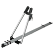 Roof bike carrier Iron