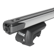 Roof rack Thule SlideBar