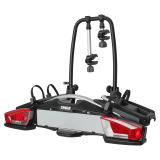 Bike carrier Thule VeloCompact 924