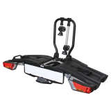 Bike carrier Thule EasyFold XT 2 - 933