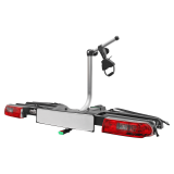 Bike carrier MFT Easy Mount 2