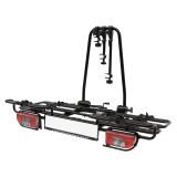 Bike carrier MFT Multi-Cargo-2 Family