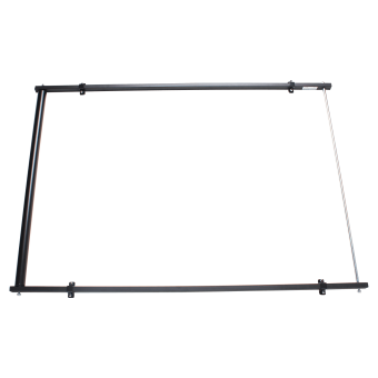 Roller 90x140 cm for roof carriers