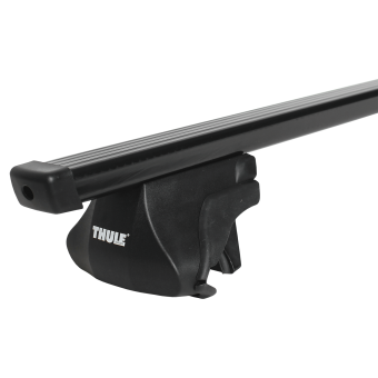 Roof Rack Thule SmartRack 127 cm