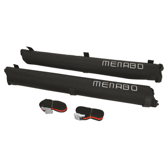 Water sport carrier Menabo Windsurf Pad