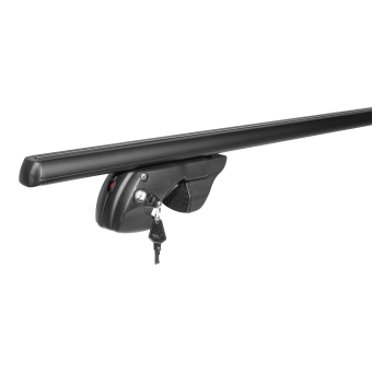 Roof Rack F.LLI Menabo Sherman 118 cm