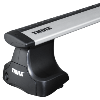 Roof Rack Thule WingBar