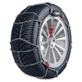 Snow chains Thule CL-10