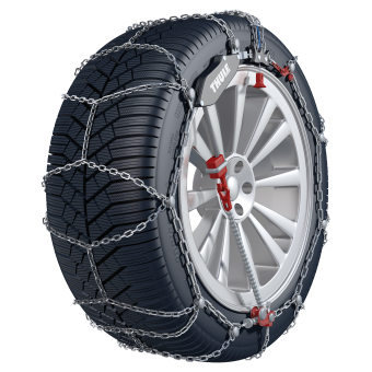 Snow chains Thule CS-9