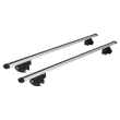 Roof rack Thule SmartRack