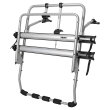 Bike carrier Thule BackPac