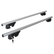 Roof rack F.LLI Menabo Sherman