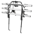 Bike carrier F.LLI Menabo Polaris
