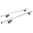 Roof Rack F.LLI Menabo PickUp 135 cm
