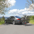 Bike carrier Alcor 3