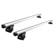 Roof rack Thule ProBar