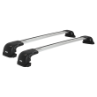 Roof rack Thule WingBar Edge