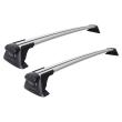 Roof rack Whispbar Through