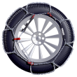 Snow chains Thule CB-12