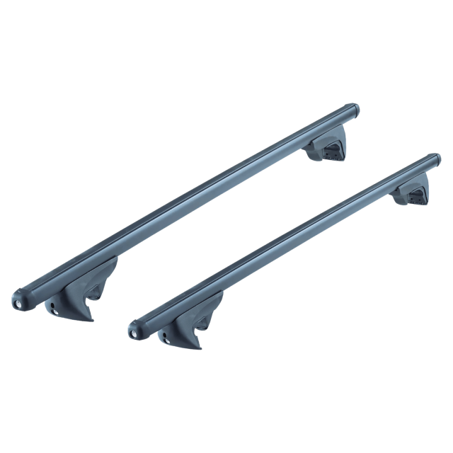 Roof rack Bosal