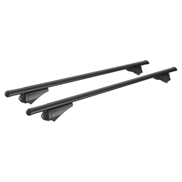 Roof rack F.LLI Menabo Tiger