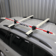 Ski carrier Thule SkiClick 7291