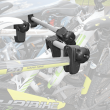 Bike carrier Parma 4