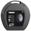 Snow chains Thule CS-10