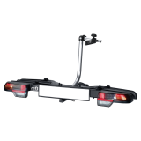 Bike carrier MFT Euro-Select compact
