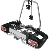 Bike carrier Thule Euro Power 915