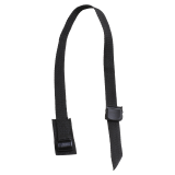 Tyre holder belt extra long