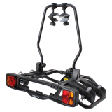Bicycle carrier Atlas 2