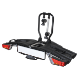 Bike carrier Thule EasyFold XT 2