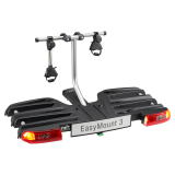 Bike carrier MFT Easy Mount 3
