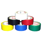 Insulating tape pack of 6, VDE tested