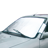 Window cover windscreen cover for passenger cars