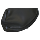Storage bag for detachable ball head