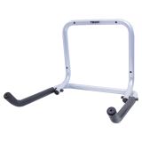 Wall mounting Thule 9771