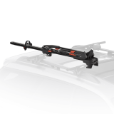 Bike roof rack Front Loader