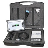 rameder Digitest Professional Tester for vehicle diagnose