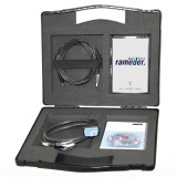 rameder Digitest Basic Tester for vehicle diagnose