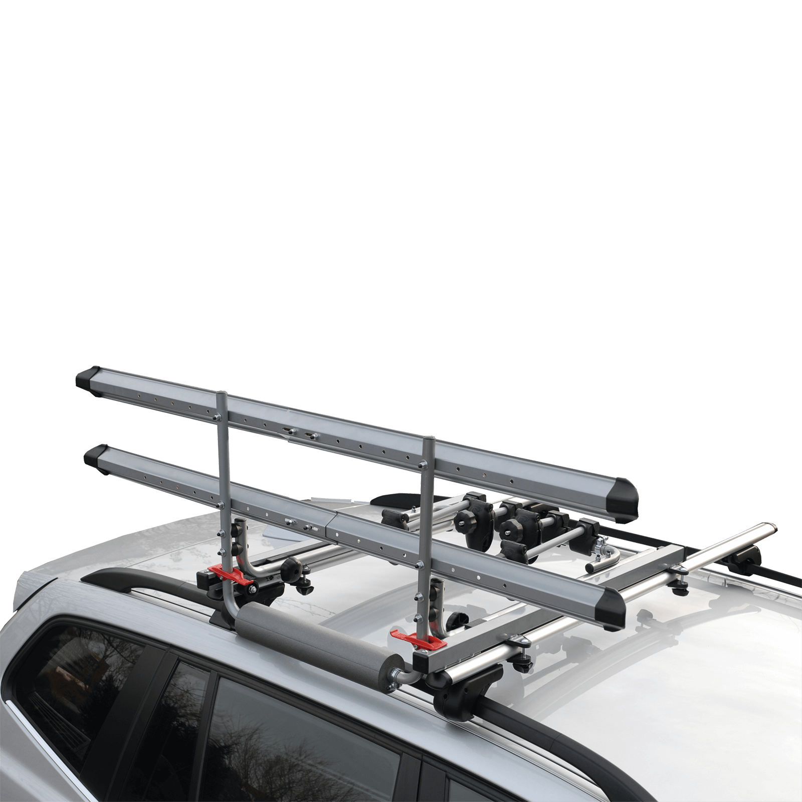 recreation mount pt large carrier canada ca p bike ct and car phat sports roof black vertical trunk living for bicycle rack