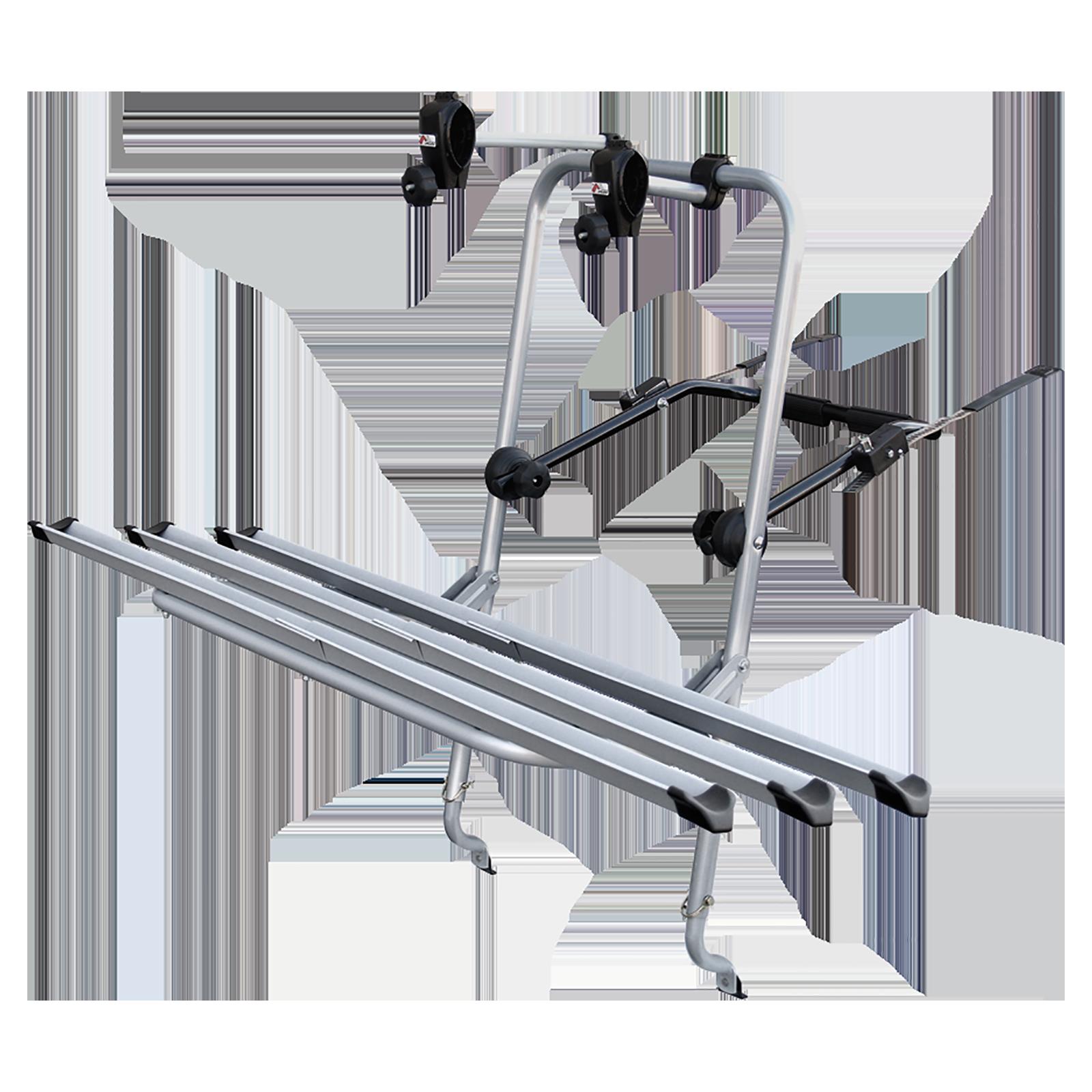 bike carrier logic 3
