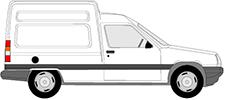 RAPID Box (F40_, G40_)